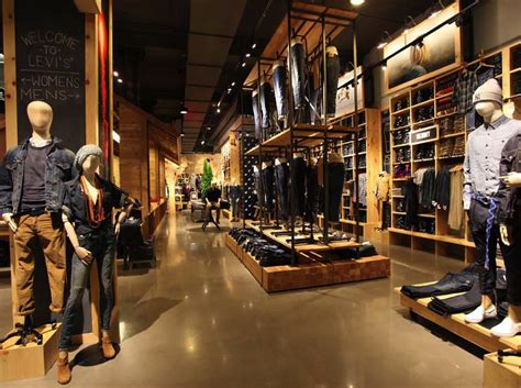 Interior Lighting Stores Hennessy Lighting Design Apparel