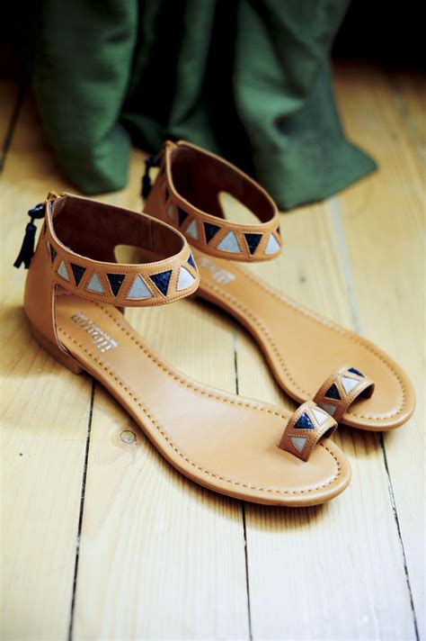 Sandals For by Trendy Flat Sandals For Summer Vacation 2019 Fashiongum