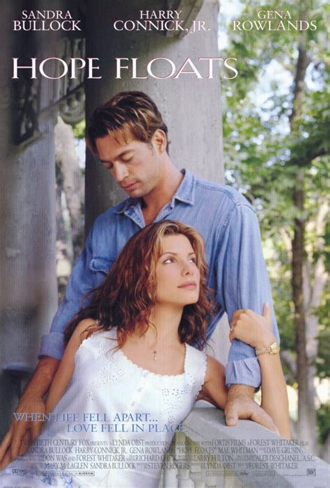 Watch Hope Floats 1998 How To Be A Texan Watch Movies Like A Texan Rent Hope Floats