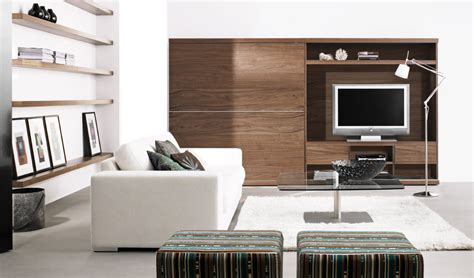 White Wood Living Room Furniture Outstanding White Living Room Furniture Photo Collection Also With Wooden Tv Units