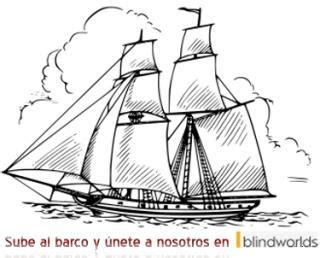 subete a un barco y hundete historias y actualidad en blindworlds