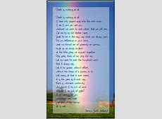 Death anniversary Poems Anniversary Quotes For Boyfriend