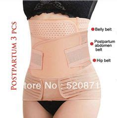 best belly band post c section top 5 maternity belly bands for post pregnancy abdominal