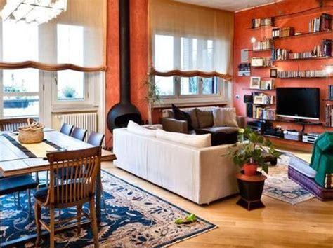 tassa soggiorno lecce svolta comune su airbnb pagher 224 la tassa di soggiorno