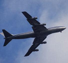 vuelo mas lejano desde madrid gu 237 a con 50 consejos pr 225 cticos para viajar a venecia el