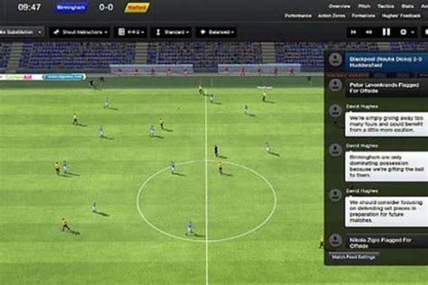 download fifa manager 14 full version gratis download games fifa manager 13 full version for pc cheat