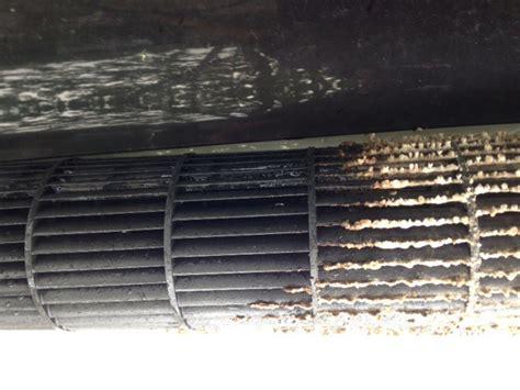 Entretien Climatisation Maison 2611 by Entretien Climatisation Maison Entretien De Climatisation