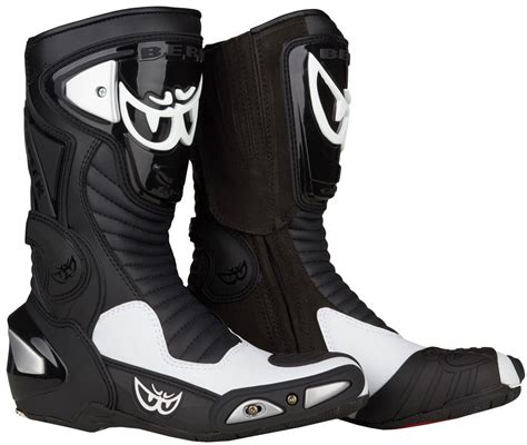 berik motocross boots exclusive rewards berik boots elegant factory outlet on