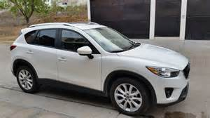 pros and cons of the mazda cx 5 autos post