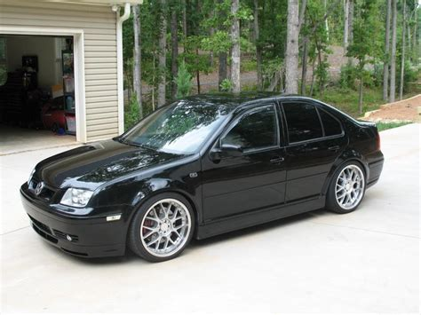 volkswagen jetta 2000 the 25 best jetta 2000 ideas on pinterest jetta vr6 vw