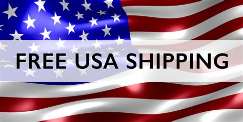 2016 New Free Shipping Sluban - free shipping to the usa geeknson
