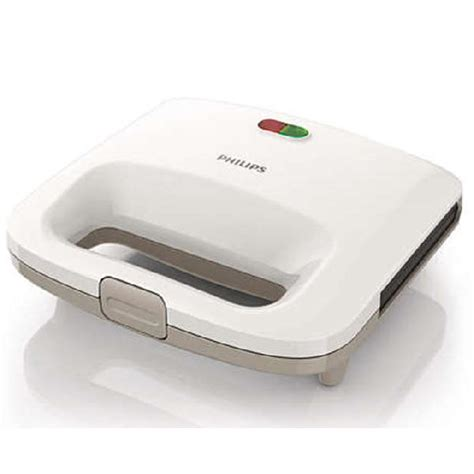 Hd2393 Philips Sandwich Maker philips sandwich maker hd2393 02 price in bangladesh philips sandwich maker hd2393 02 hd2393 02