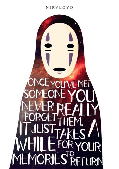 ghibli film meanings 20 best world of warcraft quotes images on pinterest