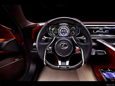 new dashboards for cars some of the best custom car dashboards