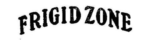 trident registration frigid zone trademark of trident seafoods corporation