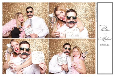 Weddingku Photo Booth by Photos Sweet Booths