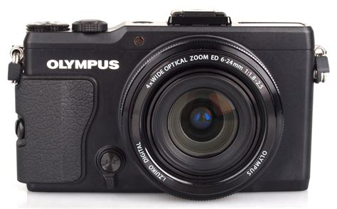 olympus xz 2 digital olympus stylus xz 2 serious compact review