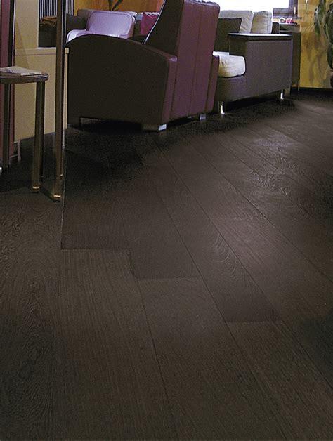 pavimento wenge parquet weng 232 pavimenti weng 232 cadorin