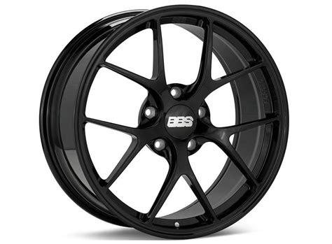 bbs matte black wheels bbs fi flat black need 4 speed motorsports