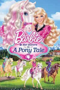 film barbie indonesia nonton barbie mariposa and the fairy princess 2013 film