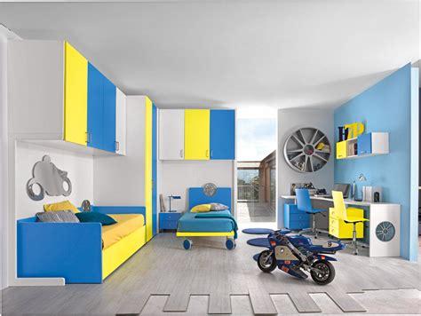 le chambre enfant d 233 co chambre equipez la pi 232 ce avec des bureau enfant