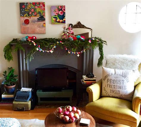 interior designers st louis st louis interior decorators mid century modern interior