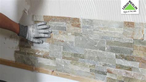 rivestimento in pietra per interni rivestimenti in pietra per interni soggiorno galleria di
