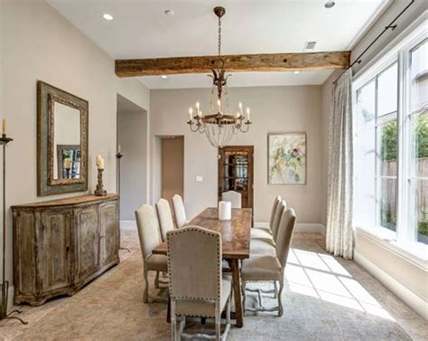french country dining room ideas sebring design build
