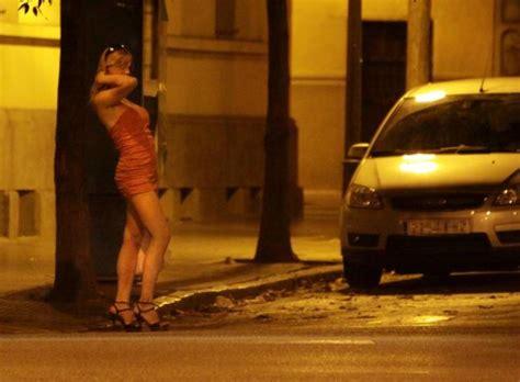 los vdeos de warron follando por la calle mujeres prostibulas