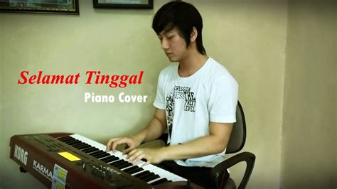 download mp3 five minutes slamat tinggal selamat tinggal five minutes piano cover by anton