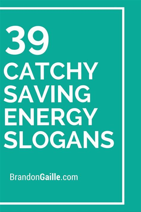 an energy drink slogan image gallery energy slogans