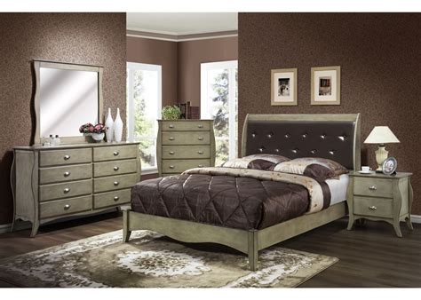 bel furniture spotlight  mollai collection