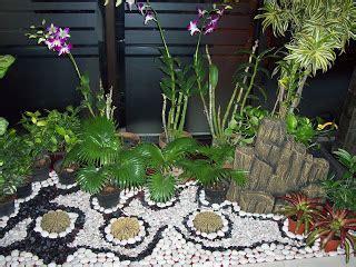 sewa tanaman hias rental tanaman hias dekorasi taman indoor