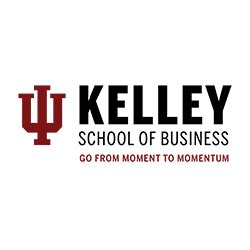 Fp A Mba by Help For Cofapri From Students At The Kelley School