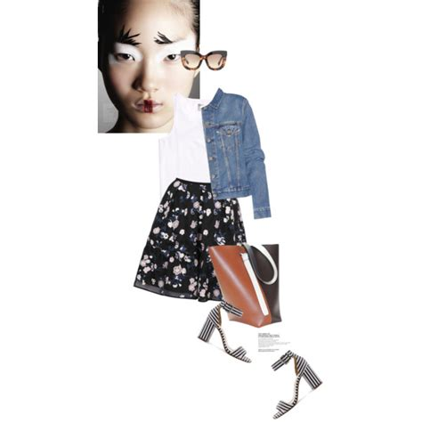 spring styles for women over 30 casual spring outfit ideas for women over 30 marvelous