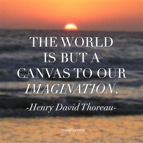 quotes thoreau henry d thoreau walden quotes quotesgram