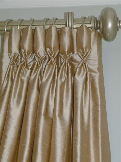 buckram for drapes 1000 images about drapery pleating on pinterest