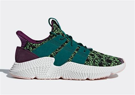 adidas z eight shoes revealed sneakernews