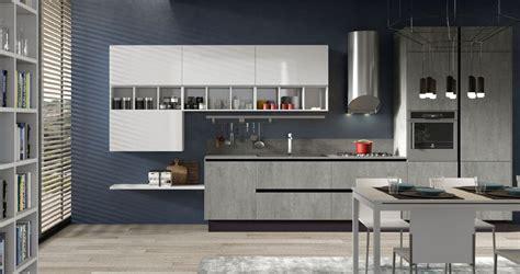 aran cucine silvi cuisine aran conception de cuisine aran cucine cuisine