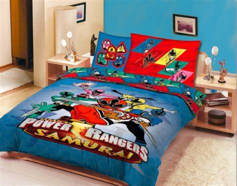 power rangers bedroom accessories flora power rangers bedding set price review and buy in