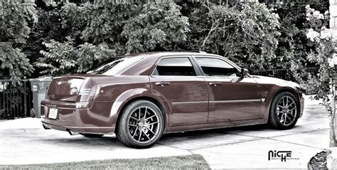 Chrysler Career Login by Chrysler 300 Targa M130 Gallery Mht Wheels Inc