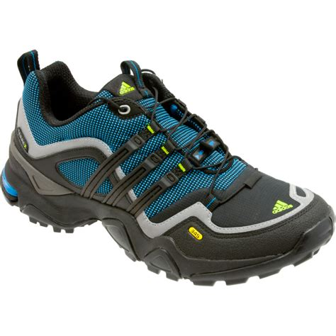 adidas outdoor terrex fast x fm hiking shoe s backcountry