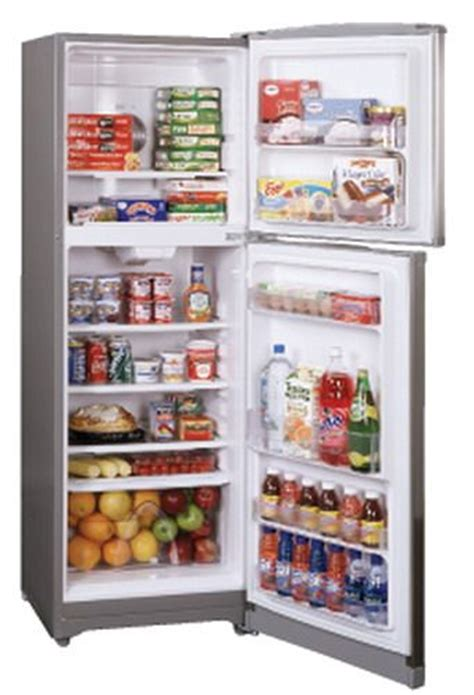 Apartment Size Fridge For Sale Apartment Size Fridge