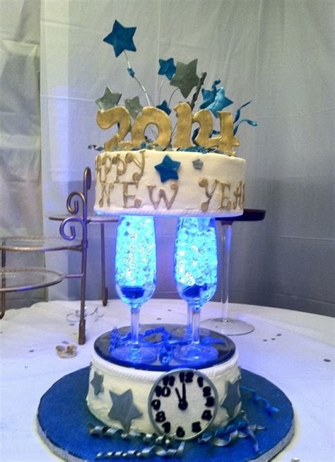 new year butter cake new year butter cake 28 images new year cakes bread et