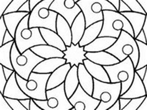 290 Best Artsy Coloring Pages Images On Pinterest Artsy Coloring Pages
