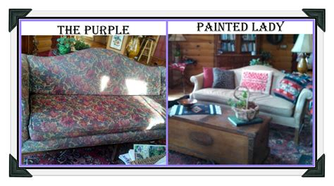 how to paint a couch using chalk paint 174 to paint your couch or wing back chair