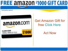 how do i get gift cards for my business how to get gift cards free