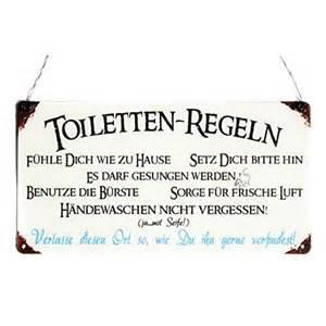 treppe für toilette kleinkinder 25 best ideas about wc schild auf dekoration