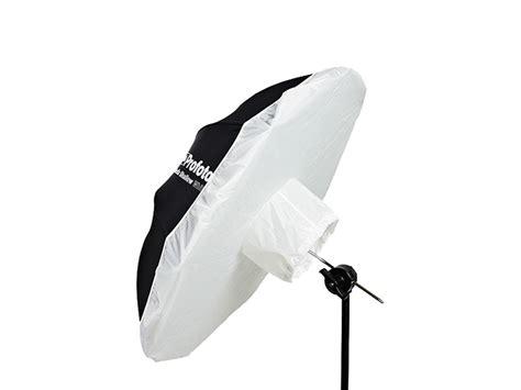 Profoto Umbrella M Difusor 1 5 profoto umbrella l diffusor 1 5 f 233 nyk 233 pez蜻g 233 p canon