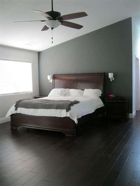 very popular unique brown wooden master bed plus headboard
